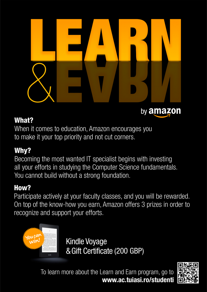 Learn and Earn - Poster - 02_modificat