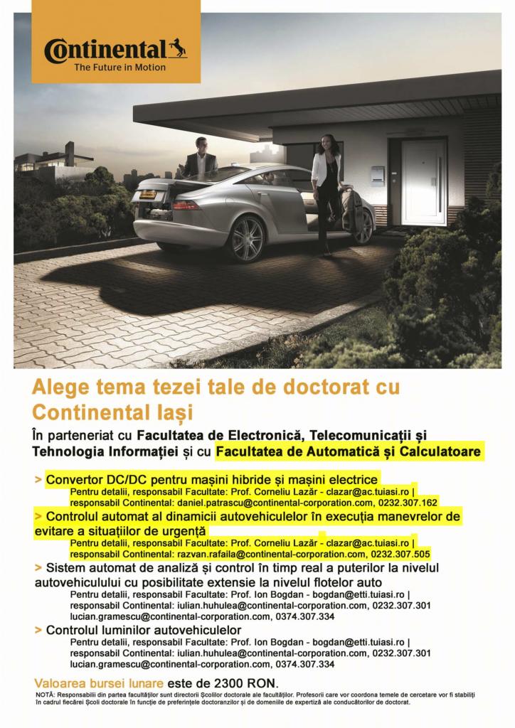 Afis Continental AC&ETTI