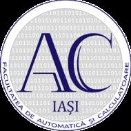 Facultatea de Automatică și Calculatoare